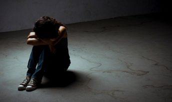 Assédio moral – o crime do silêncio